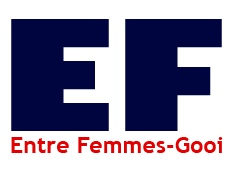 Entre Femmes-Gooi