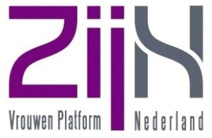 Logo ZijN