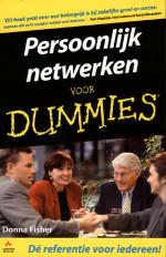 Netwerken dummies