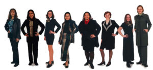 SheConsult WomenOutfits