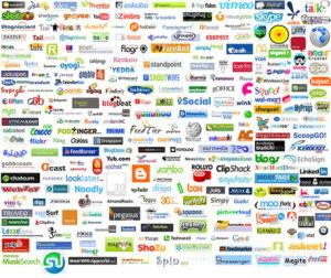 SheConsult social_media_sites