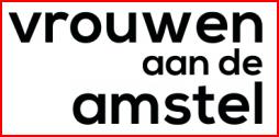 Vrouwen_aan_de_amstel
