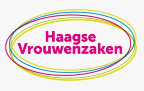 Haagse Vrouwenzaken