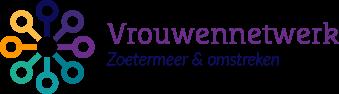 Vrouwennetwerk Zoetermeer