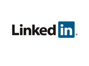 logo Linkedin SheConsult