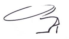 Tafel van Weesp