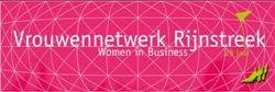 Vrouwennetwerk Rijnstreek – Women in Business