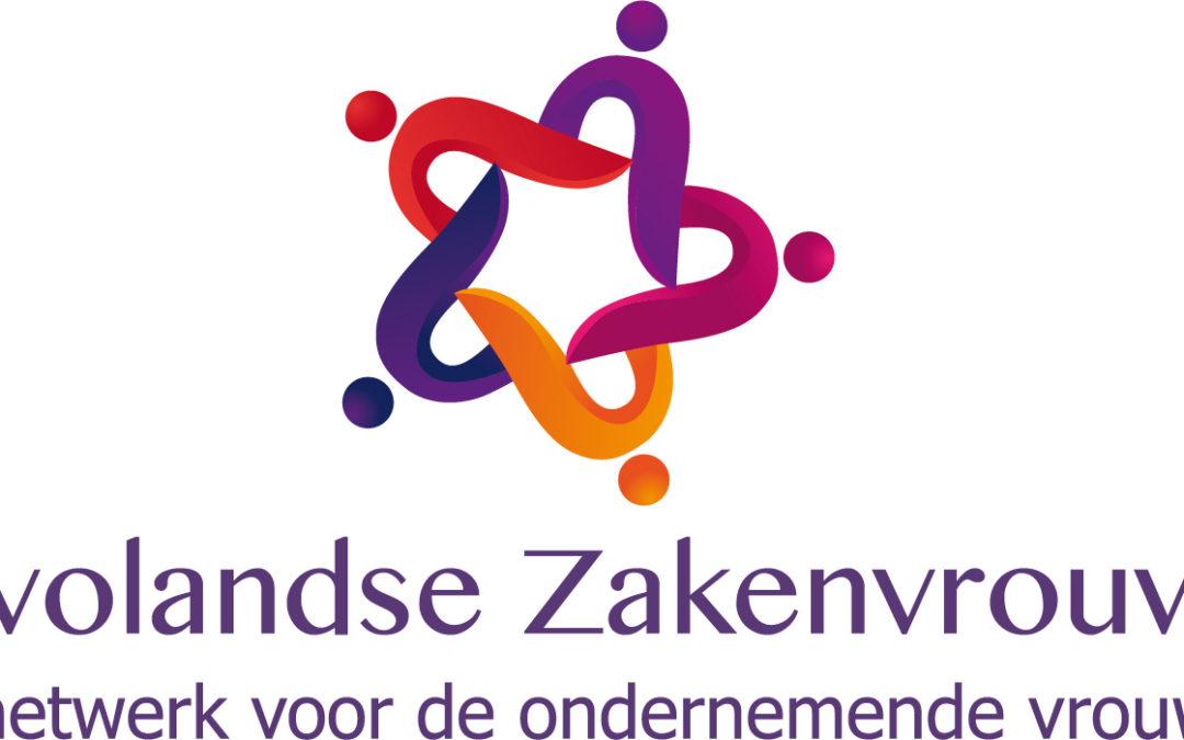 Netwerk voor Flevolandse Zakenvrouwen