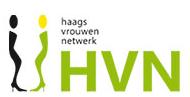 Haagse Vrouwennetwerk