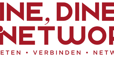 Wine, Dine & Network Rotterdam