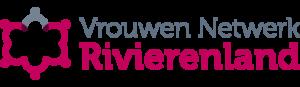 Vrouwen-Netwerk-Rivierenland2