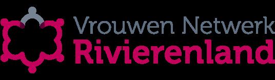 Vrouwennetwerk Rivierenland