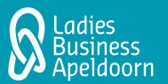 Ladies Business Apeldoorn