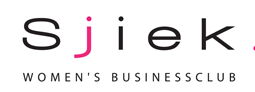 Sjiek Womens Businessclub Zwolle