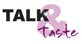 Talk & taste
