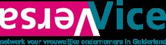 Vice Versa Gelderland
