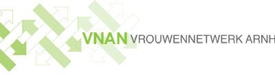 Vrouwennetwerk Arnhem en Nijmegen