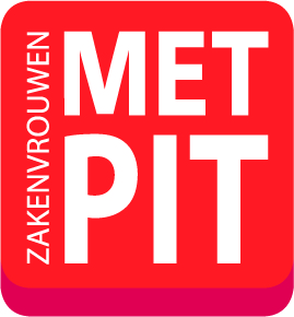 Logo_Zakenvrouwenmetpit