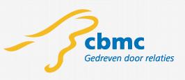 CMBC Vrouwennetwerk (christelijke grondslag)
