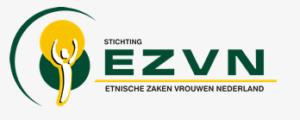 EZVN Etnische Zakenvrouwen Nederland