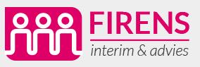 FIRENS HR-Netwerk