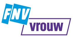 FNV Vrouwenbond