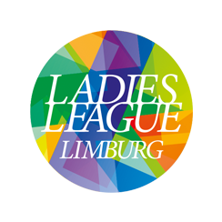 Ladies League Limburg