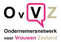 Ondernemersnetwerk voor Vrouwen Zeeland
