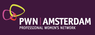 European Professional Women's Network Amsterdam