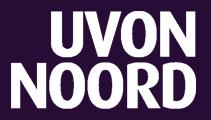 UVON Noord