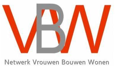 Netwerk Vrouwen Bouwen Wonen (VBW)