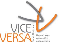 Vice Versa Noord Nederland