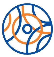 Female Faculty Network Twente