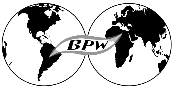 Business and Professional Women (BPW)