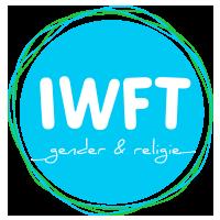 IWFT Gender & Religie