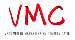 Vrouwen in Marketing en Communicatie (VMC)