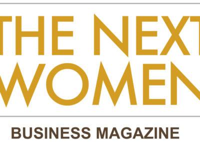 The Next Women NL