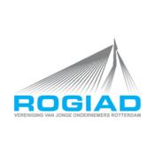 ROGIAD Vereniging voor jonge ondernemers Rotterdam