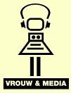Vrouw en Media