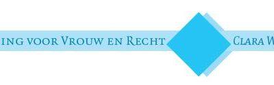 Vereniging voor Vrouw en Recht Clara Wichmann