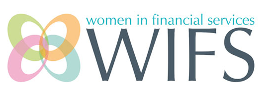 Women in Financial Services Netherlands