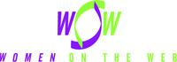 wow_logo70