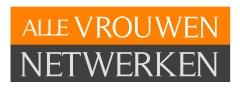 Alle VrouwenNetwerken