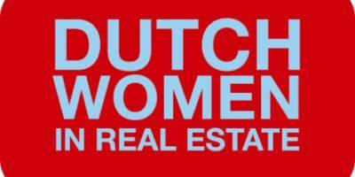 DWIRE-Dutch Women in Real Estate