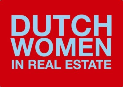 DWIRE-Dutch Women in Real Estate