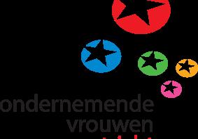 Ondernemende Vrouwen Maastricht