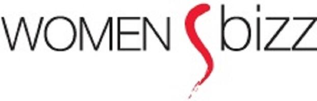 Womensbizz – Netwerk voor Vrouwelijke Internationale ondernemers